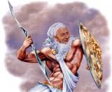 """Ipoteză șoc: Zeus a aprobat Planul """"H"""" de câștigare a alegerilor"""