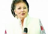 """Irina Loghin a fost """"primită"""" cu pietre în Republica Moldova. Află amănunte!"""
