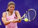 Irinia Begu, calificată în turul doi la turneul de la Charleston