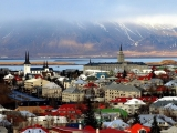 Islanda a renunțat la Uniunea Europeană