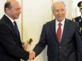 Israel a cumpărat România