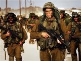 Israelul amenință: va ataca Iranul