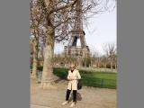 iubire-mare-la-paris-30865-3.jpg