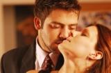 Iubirea si barbatul divortat