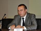 Iulian Bădescu și denunțătorul Daniel Capră, la DNA pentru confruntare