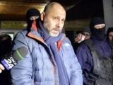 Iulian Herțanu rămâne încă 30 de zile în arest