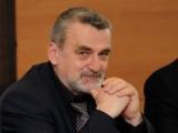 Jefuirea programată a României ICSID Washington, o altă filieră de tip EADS?