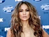 """Jennifer Lopez: """"Cel mai bine este să fiu singură"""""""