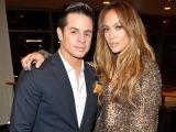 Jennifer Lopez se mărită a pentru patra oară