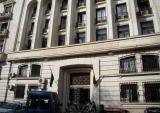 Judecătoarea Lavinia Curelea, din cadrul Înaltei Curţi de Casaţie şi Justiţie, cercetată disciplinar