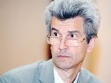 Judecătorul Adrian Bordea, SFORARUL JUSTIŢIEI