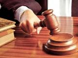 Judecătorul scandalagiu lovește din nou