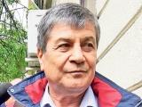 Judecătorul Stan Mustață, eliberat din arest