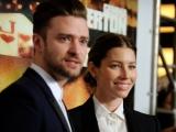 Justin Timberlake a devenit tată pentru prima dată
