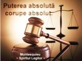 Justiția de cumetrie