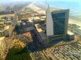 Karachi, cel mai mare oraș din Pakistan