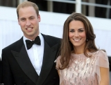 Kate Middleton refuză să se întoarcă acasă