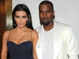 Kim Kardashian și Kanye West vor avea un băiețel