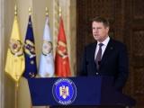 Klaus Iohannis critică aspru prietenia lui Victor Orban față de Rusia