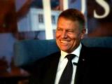 """Klaus Iohannis, criticat de jurnaliștii de la Deutsche Welle: """"Președintele a fost prins pe un picior greșit"""""""