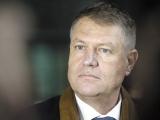 Klaus Iohannis: Locul României este în spațiul Schengen