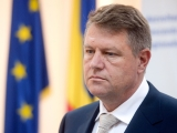 Klaus Iohannis, noi consultări cu partidele la Cotroceni