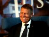 """Klaus Iohannis:""""Noi, PNL, dorim să preluăm Puterea"""""""