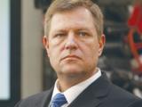 Klaus Iohannis,  judecat în recurs la ÎCCJ