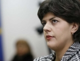 Kovesi a prelungit mandatelor adjuncţilor lui Morar de la DNA cu încă 6 luni