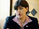 Kovesi: Nu cred că își permite vreun politician din România să mă sune