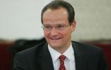 Krichbaum, către Barroso: În România democraţia e atacată. E cazul pentru infringement