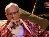 La 95 de ani, Radu Beligan joacă într-un nou spectacol la Teatrul Metropolis