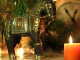La ce să ne așteptăm de la 2014, anul calului de lemn