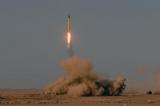 La un pas de faliment, Iranul se dotează cu arme nucleare