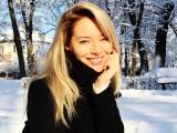 Laura Cosoi a renunțat la blondul care a consacrat-o