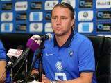 Lautențiu Reghecampf a fost concediat de la clubul Al-Hilal. Reacția acestuia este incredibilă