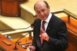 Le Figaro: Lovitură de stat împotriva preşedintelui român
