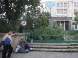 Lichidarea Institutului Pasteur – atentat la siguranța națională