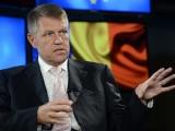 Lista consilierilor prezidenţiali. Cine va face parte din echipa lui Klaus Iohannis
