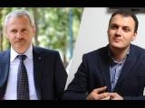 Lista urgenţelor PSD, dacă preşedintele României va fi Ponta