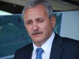 Liviu Dragnea a DEMISIONAT din Guvern