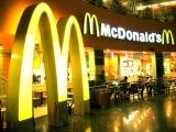 LOVITURĂ GREA pentru McDonald's! HEROINĂ în meniurile Happy Meal