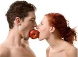 Lucruri pe care NU trebuie sa le faci in relatia de cuplu