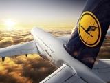 Lufthansa vrea să preia o parte  din cursele filialei sale low-cost Germanwings