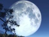 Luna Plină ne aduce o explozie de energie