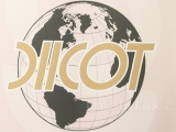 Luni este ultima zi pentru depunerea candidaturilor la șefia DIICOT