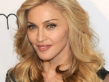Madonna: Secretul unui ten impecabil
