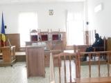 Magistrații români, la picioarele baronilor locali