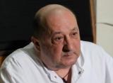 Managerul Spitalului Floreasca, învinuit pentru favorizarea lui Adrian Năstase