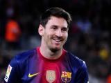 Manchester City e gata să plătească 200 de milioane de euro pentru a-l cumpăra pe Leo Messi